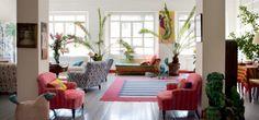 00-casa-milão-cores-na-decoração-confortável-colorida-moda-design