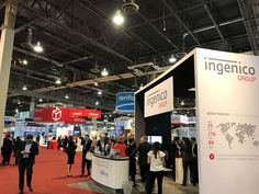 Media Tips for Trade Show Success