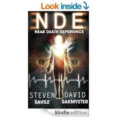 NDE (Near Death Experience)