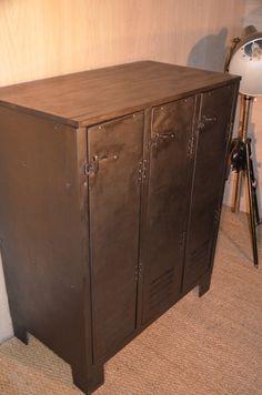 1000 images about meubles de rangement on pinterest. Black Bedroom Furniture Sets. Home Design Ideas