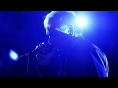 Underworld - Born Slippy .NUXX (6 Music Live October 2014) - YouTube