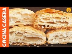 See related links to what you are looking for. Puff Pastry Recipes, Apple Pie, Spanakopita, Pecan, Appetizers, Cooking Recipes, Yummy Food, Ethnic Recipes, Desserts