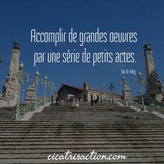 #Succes #recettedusucces #exigence #ameliorer#ameliorationdesoi #bienetre #coaching #nantes #petitspas #confianceensoi #estimedesoi