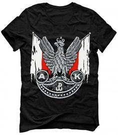 AK NATIONAL ARMY T-shirt Sweatshirt Hoodie Mens Womens Kids - Show All Products