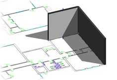 Autodesk Revit: Working with CAD files - http://bimscape.com/autodesk-revit-working-cad-files/