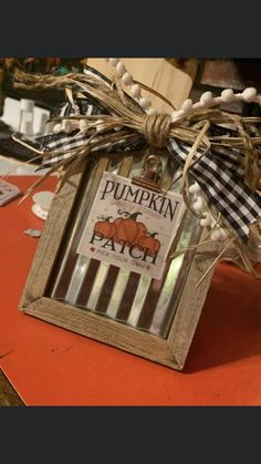 Dollar Tree Fall, Dollar Tree Decor, Dollar Tree Crafts, Thanksgiving Crafts, Fall Crafts, Holiday Crafts, Harvest Crafts, Pumpkin Crafts, Easy Fall Wreaths