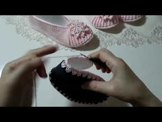 Newest Cell Phones, Dance Shoes, Crochet, Youtube, Model, Dancing Shoes, Chrochet, Crocheting