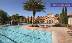 Stay at Tuscana Resort Orlando by Aston in Greater Orlando, with Dates into June