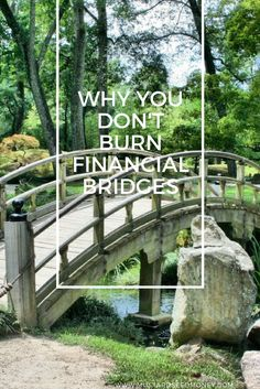 Read an awesome guest post by Drew from Go Finance Yourself. In this post, Drew gives practical advice for maintaining positive relationships.