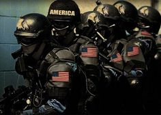 "What's Behind the Riots? A Federal Police Force: ""Everything else has been nationalized, so why not the police?"" ***  ""Don't Pay For Gasoline Any Longer! => http://patriotproducts.org/go/Electricity4gas/  ***  Posted on December 17, 2014, 11:00 am from http://feedproxy.google.com/~r/SHTFplan/~3/JuoPFE0m8HI/whats-behind-the-riots-a-federal-police-force-everything-else-has-been-nationalized-so-why-not-the-police_12172014"
