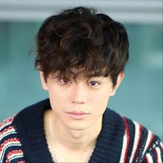 Young Men Haircuts, Kamen Rider Series, Celebs, Celebrities, Young Man, Idol, Hair Cuts, Handsome, Actors