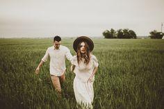 lauren + jeffrey — Lauren Apel Photo - She's my favorite. SERIOUSLY CANNOT WAIT FOR LAUREN TO DO MY WEDDING