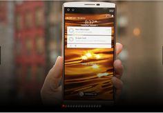LG V10: características especificaciones y precio   LG presentó la nueva serie V de celulares que inaugura con un teléfono poco tradicional.  El LG V10 tiene dos pantallas dos cámaras frontales lector de huellas y está hecho de metal con una cubierta de silicona resistente.  Además el LG V10 tiene 4GB de RAM una cámara de 16 megapixeles y un procesador Snapdragon 808 de Qualcomm de seis núcleos y 64 bits.  Con estas novedades LG ofrece una nueva serie de dispositivos que se ubica por encima…