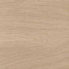 Extra Long Natural Unfinished Oak Flooring E111UF