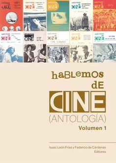 Hablemos de cine. Antología. Wonder Woman Logo, Download, Logo Templates, Free Apps, Audiobooks, Ebooks, 1, Reading, Html