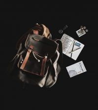 What do you really need in a bug out bag?