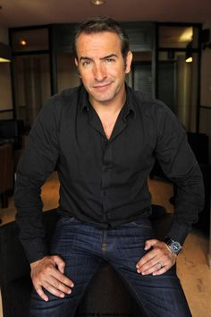 1000 images about jean dujardan on pinterest jean for Dujardin michael