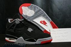 air jordan iv 1999 retros 02 570x380 Air Jordan IV 99 Retro Set on eBay