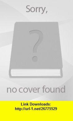 Badgers of Punchbowl Farm Monica Edwards ,   ,  , ASIN: B0012222OW , tutorials , pdf , ebook , torrent , downloads , rapidshare , filesonic , hotfile , megaupload , fileserve