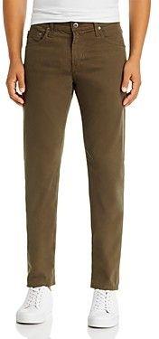 Casual Pants, Khaki Pants, Army Green, Identity, Digital, Fashion, Moda, Khakis, Fashion Styles