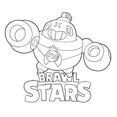 Penny Brawl Stars Brawler Super Raro 2020 Noticias