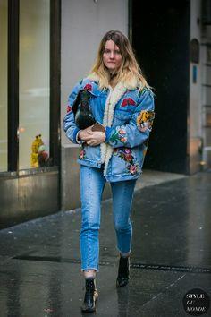 Ekaterina Mukhina by STYLEDUMONDE Street Style Fashion Photography0E2A2128