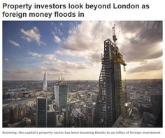 Property investors look beyond London as foreign money floods in http://www.standard.co.uk/business/business-news/property-investors-look-beyond-london-as-foreign-money-floods-in-8848712.html
