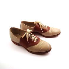 32 Best Oxfords Womens Images Beautiful Shoes Oxford Shoe Cute