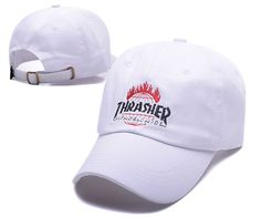 815713075cd Item Type  Dad HatDepartment Name  AdultPattern Type  SolidGender   UnisexHat Size  One SizeStyle  CasualMaterial  CottonStrap Type  Adjustable