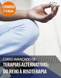 http://www.institutocriap.com/ensino/cursos/coimbra/1158-formacao-psicologia-curso-avancado-de-terapias-alternativas-do-reiki-a-risoterapia-2o-edicao