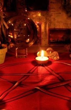 #wattpad #spiritual Traditional Doctor And Healer | Perfect Lost Love Spells‎ +27619095133 in London UK USA South Africa Johannesburg Canada Australia Malaysia Swaziland, Sweden, Switzerland, Syria, Taiwan, Tajikistan, Tanzania, Thailand,Timor-Leste, Togo, Tonga, Trinidad And Tobago, Tunisia, Turkey, Turkmenistan, Tuv... Lost Love Spells, Love Spell Caster, Timor Leste, Tonga, Syria, Healer, Tanzania, Taiwan, Trinidad And Tobago