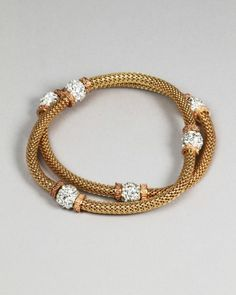 Pharaoh Bracelets-have these in a silver dupe from forever 21