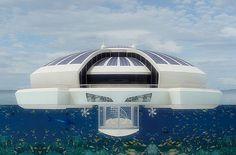 Solar_Floating_Island