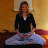 Zen Meditation: How to Enjoy It