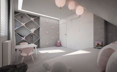 Teen Room Decor, Bedroom Decor, Kids Room Design, Girl Room, Cool Kids, House Design, Wall, Husky, Decor Ideas