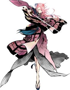 Souza Samonji from Touken Ranbu Anime Guys, Manga Anime, Anime Art, Anime Kimono, Naruto Sasuke Sakura, Sakura Haruno, Kakashi, Character Inspiration, Character Art