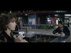 Subway el film del amigo Luc Beson y esta hermosa canción It's only mistery