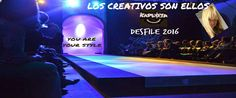 Los creativos son ellos . . .  by Kaplota: Vamos a juntar las piezas del puzzle    . . ya es ...