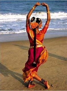 """""""Intoxicated with Love, I too dance the rhythm of this moving world."""" ~Rumi ..*"""