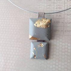 Romana Lakomá (@makola.cz) • Fotky a videa na Instagramu Dog Tags, Dog Tag Necklace, Instagram, Jewelry, Jewlery, Jewerly, Schmuck, Jewels, Jewelery