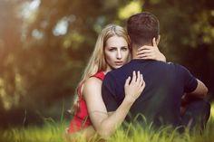 Čo muži očakávajú od žien? Francisco Martins, 7 Types Of Love, Free Love Spells, Romantic Love Letters, Romantic Hug, Taurus Woman, Orisha, Hakuna Matata, Love You Forever