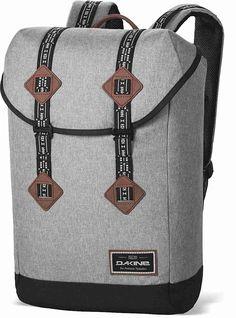 4f255b17805bf6 plecak DAKINE - Trek 26L Sellwood Sel (SEL) rozmiar: OS | SNOWBITCH.PL