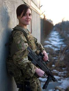 Sexy army girl iraq photos 447