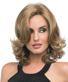 www.HairandBeautyCanada.ca | Canada's Favourite Online Wig Store - Jade Lace Front, 299.95 (CAD) $ (http://www.hairandbeautycanada.ca/jade-lace-front/)