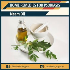 Neem oil has been used to help treat chronic skin conditions such as acne, warts, ringworm, and eczema. Another skin condition neem oil helps treat is psoriasis. Psoriasis is an autoimmune disease that causes scaly, red, and raised patches to appear on your skin, typically on the knees, scalp, or outside of the elbows. Home Remedies For Psoriasis, Neem Oil, Warts, Autoimmune Disease, Conditioner, Patches, Treats, Red, Sweet Like Candy