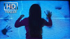 Enter to win tickets to an advanced screening of Poltergeist in 3D on May 21, 2015! Click source to enter on our website. #utah