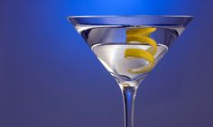 It is the quintessential cocktail. But for a recipe involving just two ingredients, the debate over its correct preparation is endless. Vodka or gin? How wet? How cold? Shaken or stirred? And should you ever use salt?