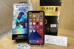 Apple iPhone 11 (Unlocked) [A2111] - Black, 64 GB in Dallas / Fort Worth - LVES54431 - Swappa Iphone 11, Apple Iphone, Iphones For Sale, Black Apple, King Kong, New Phones, Retail Packaging, Dallas, Smartphone