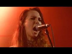 ▶ Findlay -- Off & On live Academy of Arts, Liverpool Sound City 02-05-13 - YouTube