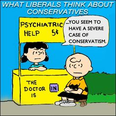 The Left has a long tradition of armchair psychoanalysis of conservatives and dissidents. http://natl.re/1ydv7bJ #uniteblue #auspol